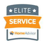 Home-Advisor-Elite-Service-Icon