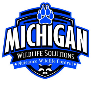 Michigan Wildlife Solutions