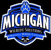 Michigan Wildlife Solutions