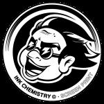 Ink Chemistry