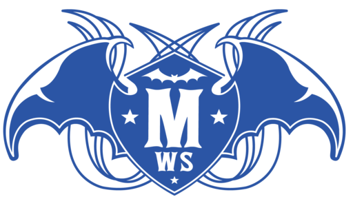 mws blue 512